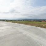 predaj pozemky stavebne presov lubotice